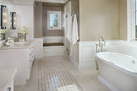 bathroom designs pictures bathroom designs los gatos bay area vivian soliemani design inc