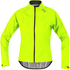 bicycle jackets for ladies gore bike wear women s power active jacket amazon co uk sports