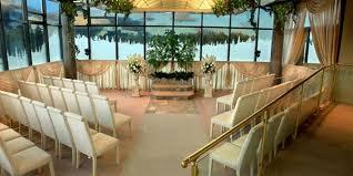 lake tahoe wedding packages lake tahoe chapels lake tahoe wedding chapels
