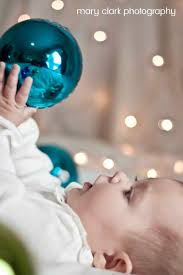best 25 baby christmas ornaments ideas on pinterest baby u0027s 1st