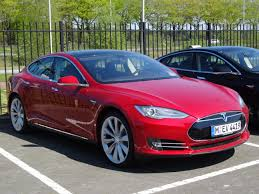 file 2014 tesla model s in germany jpg wikimedia commons