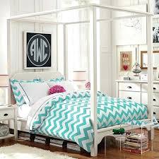 teen bed canopy u2013 gemeaux me