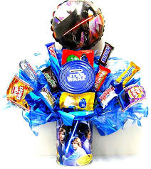wars gift basket oklahoma city florist array of flowers and gifts okc oklahoma