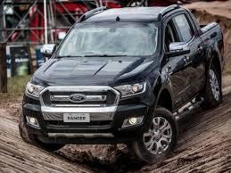 2017 ford ranger diesel specs and price 2018 2019 ford ranger