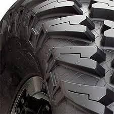 black friday tire deals 2017 25 best discount tires ideas on pinterest tire ottoman