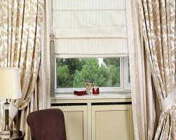color treatments for windows mcelwaines