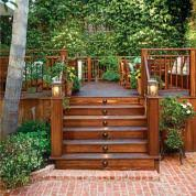 Deck And Patio Ideas For Small Backyards 17 Stunning Decks To Inspire Your Backyard Transformation This
