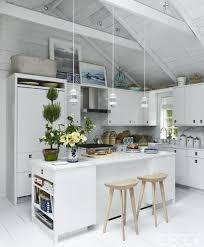 Kitchen Makeovers Kitchen Cupboard Designs Home Decor Kitchen