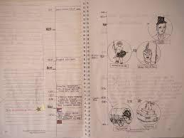 printable star wars novel timeline book of centuries practical pages