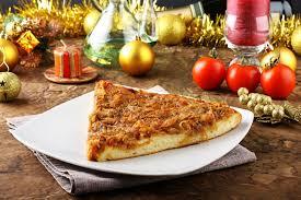 Chrismas Dinner Ideas 7 Good Christmas Dinner Ideas For Guests Ebay