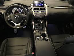 lexus nx digital speedometer pre owned 2017 lexus nx 200t tour of alberta 4 door sport utility