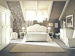 attic loft loft room ideas cost to paint ceiling bedroom attic space ideas
