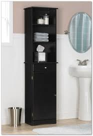 bathroom cabinetry ideas best bathroom storage cabinets ideas for you home decor