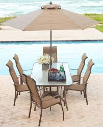 Jcpenney Dining Room Tables by Jcpenney Patio Furniture Covers Patio Outdoor Decoration
