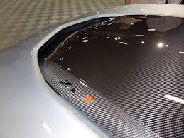 zl1 carbon fiber insert camaro6