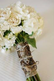 wedding flowers inc rustic wedding at the clearwater by iza s