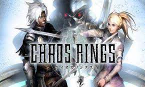 chaos rings apk chaos rings apk for android free