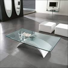 Table Basse Relevable Extensible But by Table Basse But Blanc Laqu Table Basse Carr E Laque Blanc