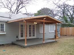 8 best deck roof images on pinterest decks front porches and
