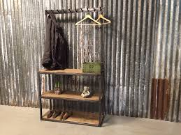 itsthat product categories coat u2013 rack