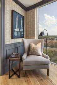 Our Inviting Living Room Benjamin by The Best Gray Paint Colors For Your Home W Design Interiors