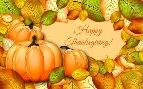 thanksgiving thanksgiving punch forivingthanksgiving us