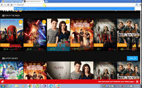 can you watch movies free online website how to watch movies online for free no registration 2016 youtube