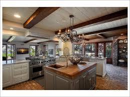 kitchen cabinets mn furniture magnificent supreme company supreme store arizona dura