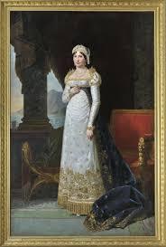 robe de mã re de mariã e letizia bonaparte wikiwand