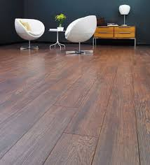 single plank laminate flooring flooring design