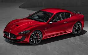 2016 maserati granturismo red new 2018 maserati granturismo car models 2017 2018