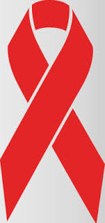 cancer ribbon colors explained awareness causes