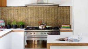 cheap kitchen splashback ideas 2017 splashback trends 2017 splashback ideas for kitchens