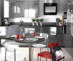 cuisine ferme but cuisines fr achetez votre cuisine chez but with but