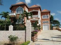 Houses For Sale In The Bahamas With Beach - property for sale in negril westmoreland parish realtor com