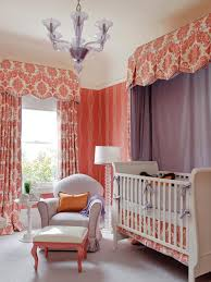 Navy Blue And White Striped Curtains by Bedroom Design Marvelous Coral And Grey Curtains Navy Blue And