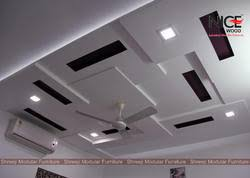 excellent ceiling design gallery best idea home design