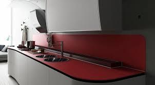 pour cuisine plan de travail cuisine