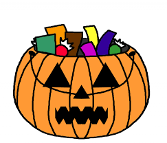 trick or treat bags trick or treat bag free stock photo domain pictures