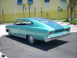 1966 rambler car rambler marlin rambler pinterest cars wheels and dream cars