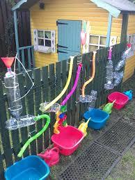 Backyard For Kids 12 Best Garden Images On Pinterest Backyard For Kids Backyard