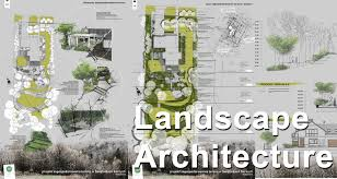 download 500 architecture books legally free arch2o com