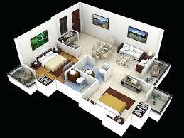 free home designer house designer program icidn2015