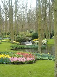 flower garden in amsterdam kuekenhof flower garden amsterdam one of the most beautiful