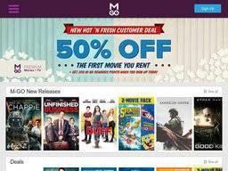 m go coupons 0 deals december 2017