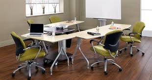 Tables For Sale Office Tables Discount Office Tables For Sale At Officeanything Com