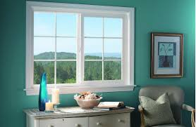 thermastar by pella vinyl windows