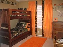Camo Bedroom Ideas Camo Bedroom Accessories Viewzzee Info Viewzzee Info