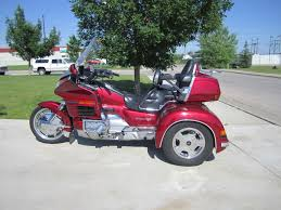2012 Honda Goldwing Price Page 23 New U0026 Used Trike Motorcycles For Sale New U0026 Used
