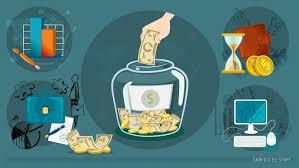 salarios minimos se encuentra desactualizada o con datos erroneos sua cómo se beneficiará su bolsillo con la actualización del isr el